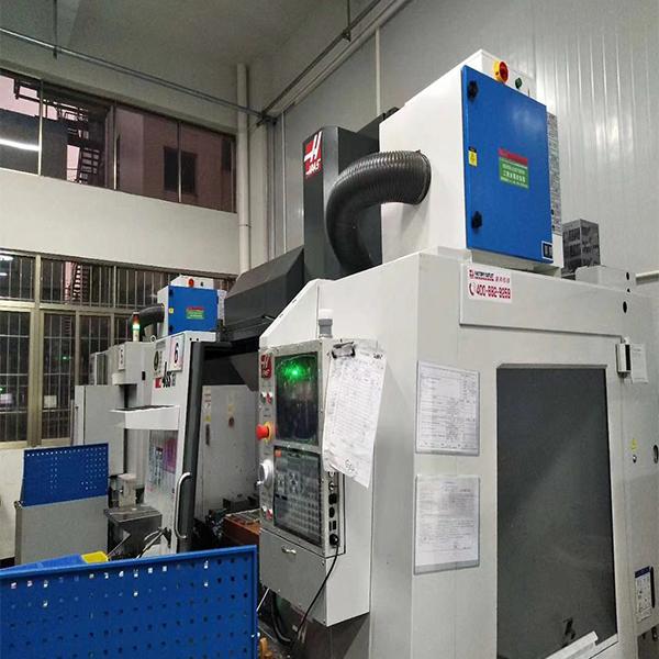哈斯自动化公司是美国领先的数控机床制造商。所有哈斯产品均在坐落于南加利福尼亚州的公司唯一的工厂加工制造,通过哈斯销售...