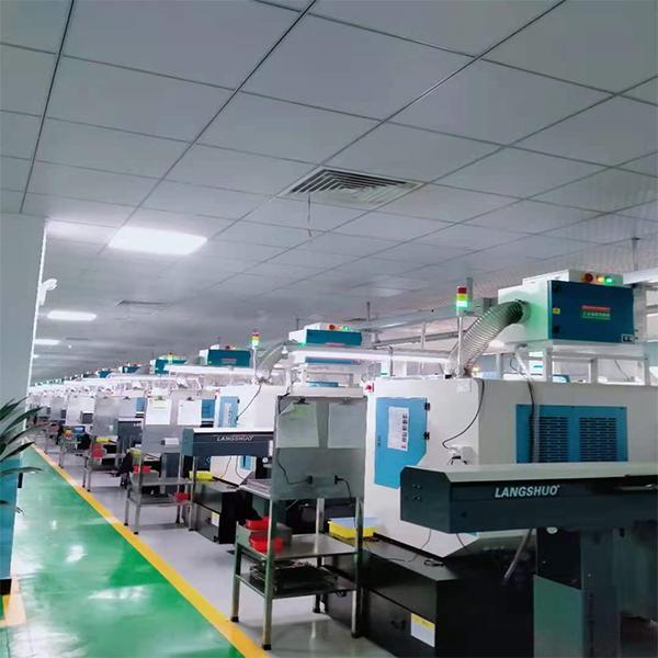 Tornos专业制造机床,设计生产专门加工高精度、高质量零件的机床。 Tornos主要生产以下产品 : • 加工直径38mm以下的数...